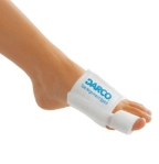 Darco Bunion Splint