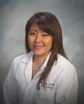 Dr. Shirai