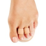 hammertoes splint
